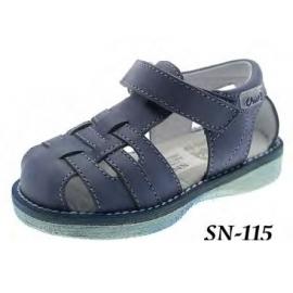 SN-115 СН